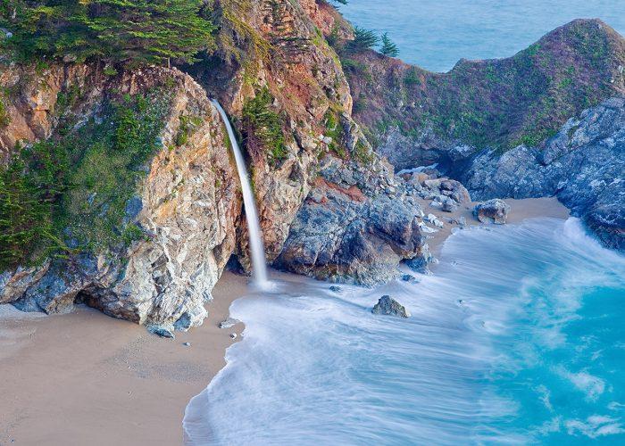 6 Insanely Cheap Summer Destinations