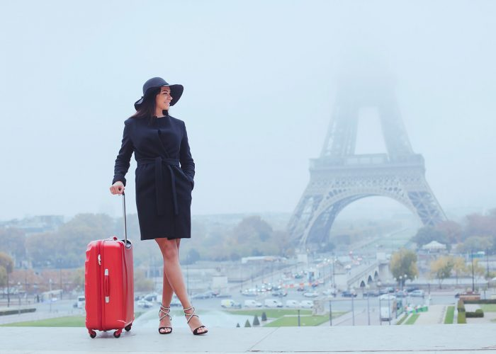 Coming: Cheaper Flights to Europe, but Mind the Restrictions