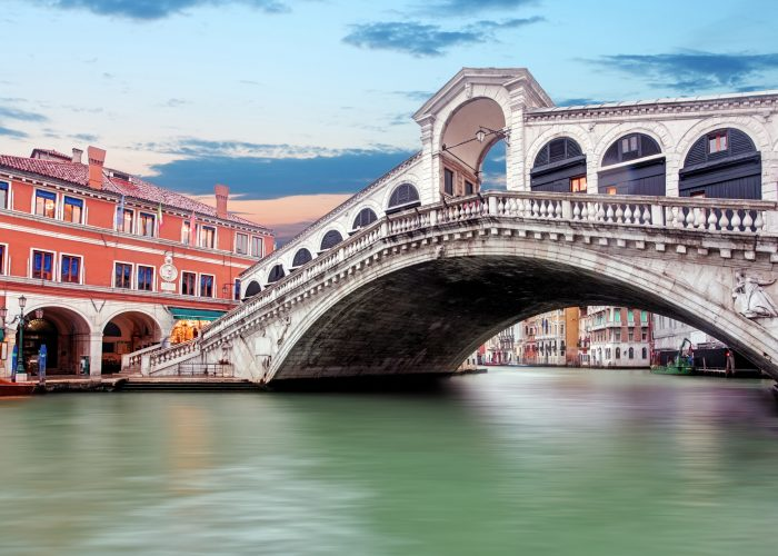 10 Best Cities to Visit in Europe