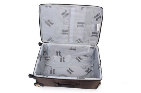 10 Ultralight Rolling Carry-on Bags Under 5 Lbs.  56bfb050362db