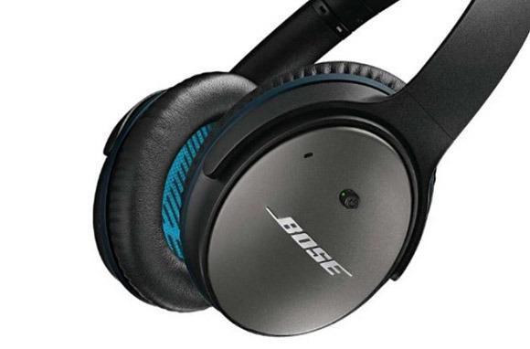 Noise-Canceling Headphones That Work