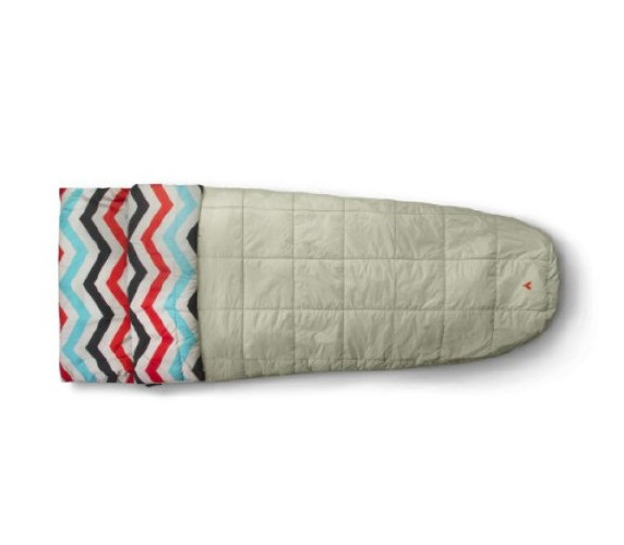 Besito Sleeping Bag