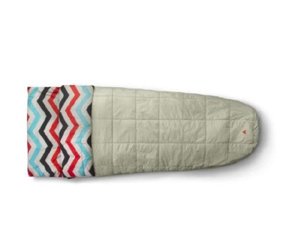 Besito Sleeping Bag