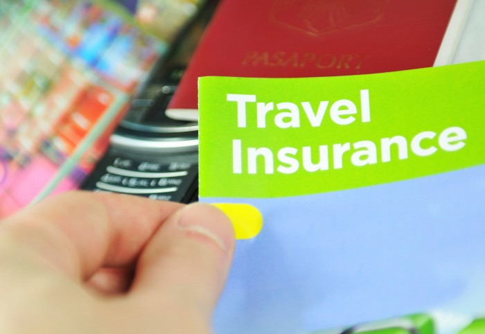 Is Travel Insurance a Waste of Money?