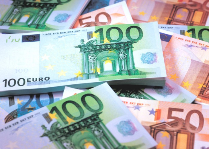 Cash Strategies for Europe