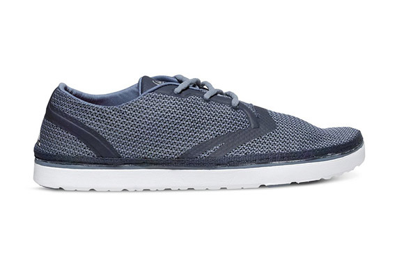 Quiksilver Amphibian Shoes