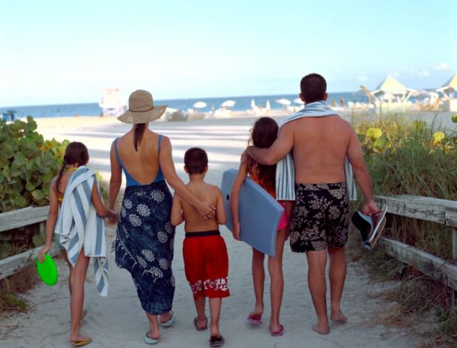 Top 7 Budget Destinations for Summer Travel