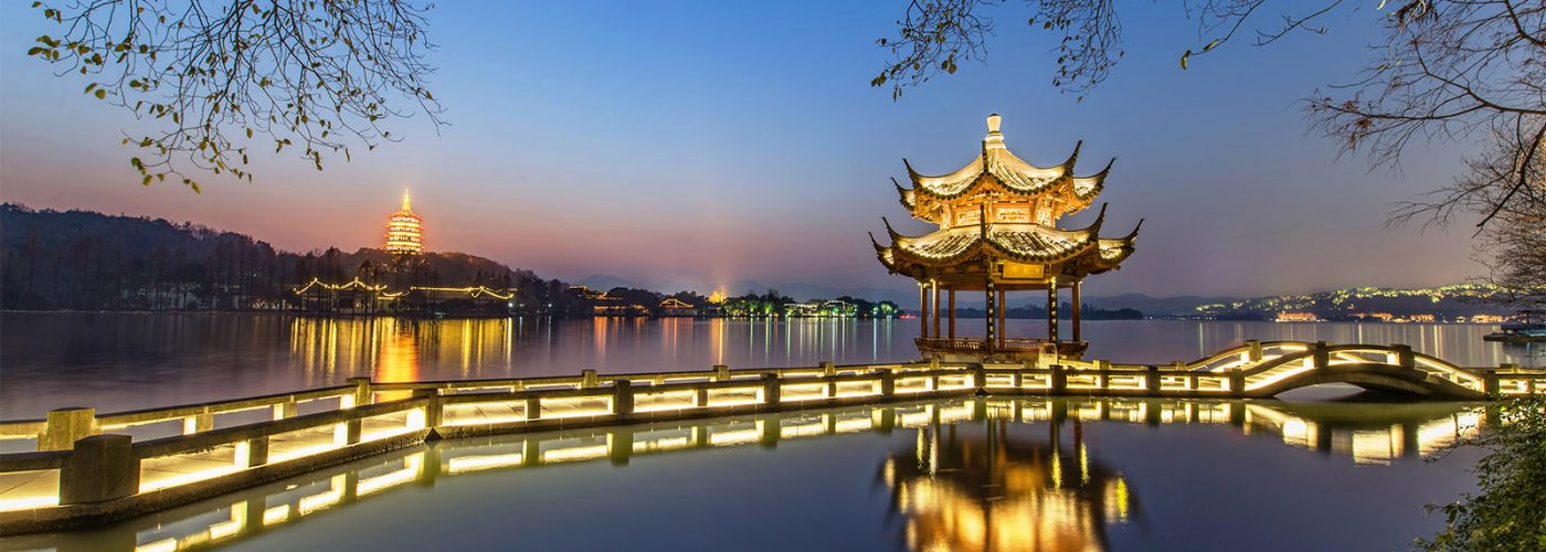 china places chinese secret travel tourists discovered yet smartertravel shutterstock united haven airlines asia