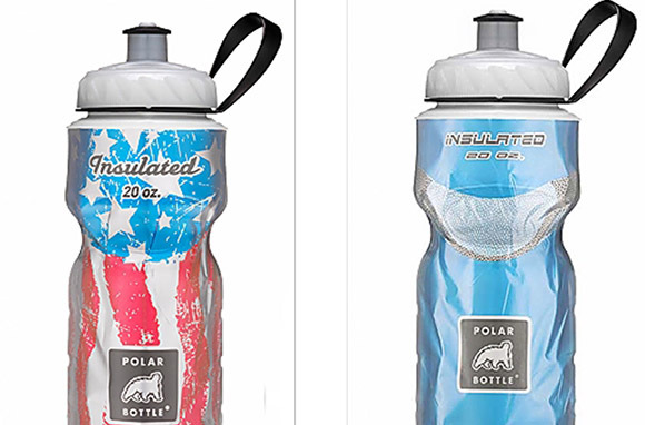 Polar Bottle