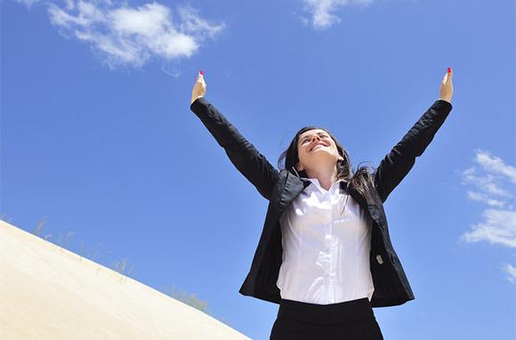 Turn Miles Into Employee Perks