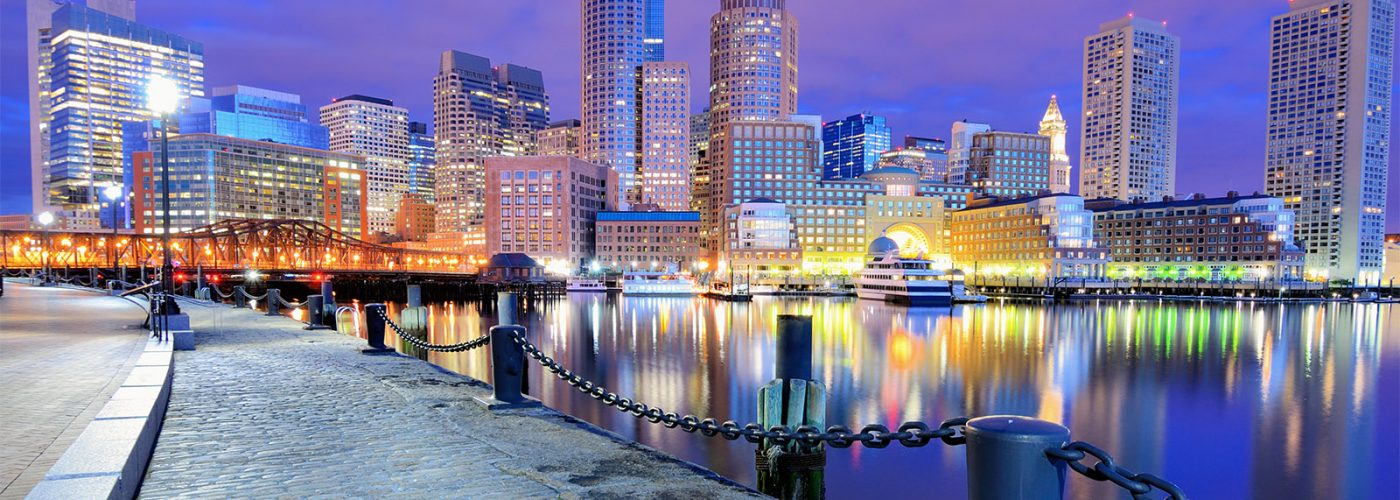 What Not To Do In Boston Smartertravel