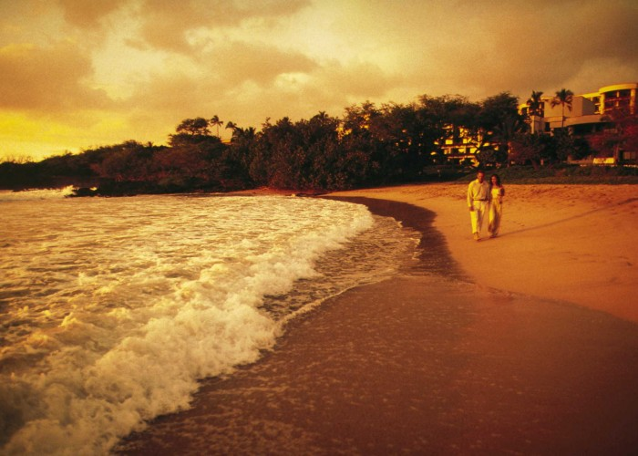 Hawaii From $299: Airfare-and-Hotel Packages*
