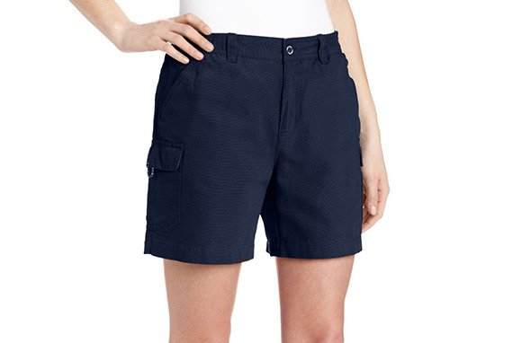 Columbia Women's Brewha II Shorts