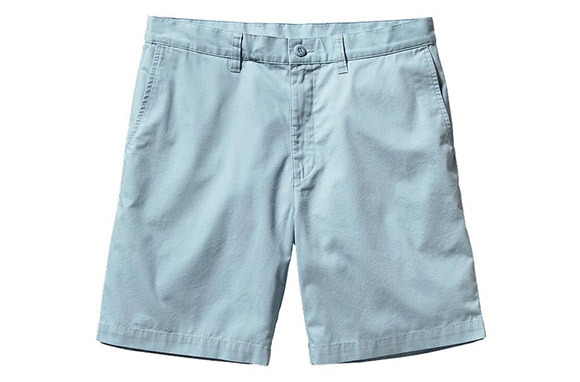 Patagonia All-Wear Shorts