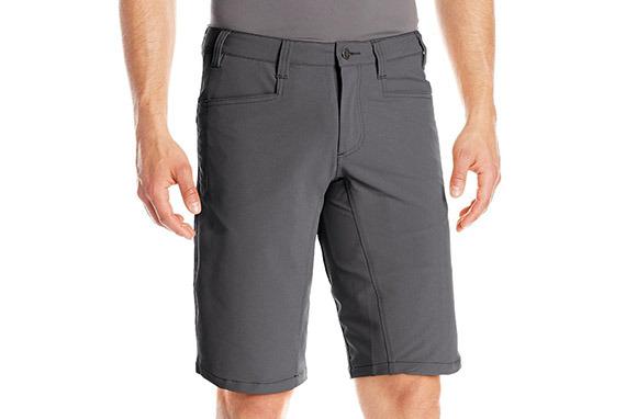 Swrve Lightweight Regular Shorts