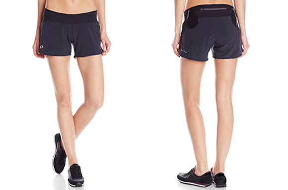 Pearl Izumi Fly Endurance Shorts