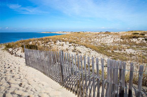 Delaware Beaches, DE