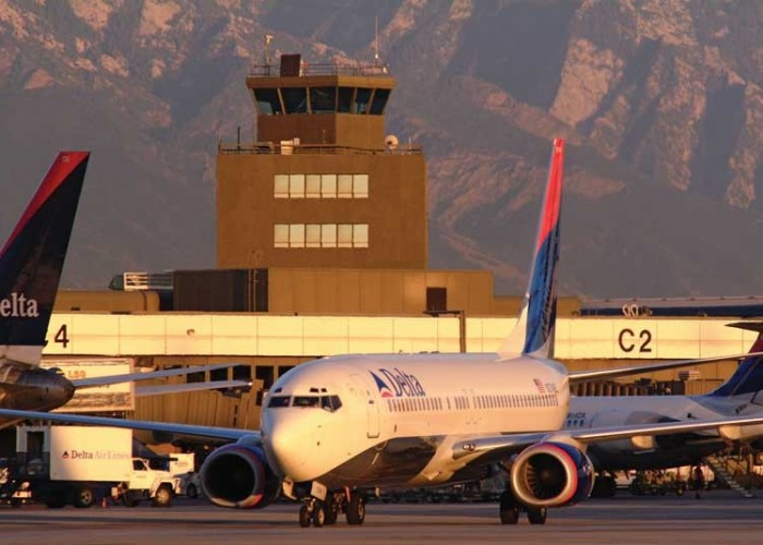 Delta Cuts Ties With Four More OTAs