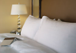 Hilton Extends Bonus Points Through September
