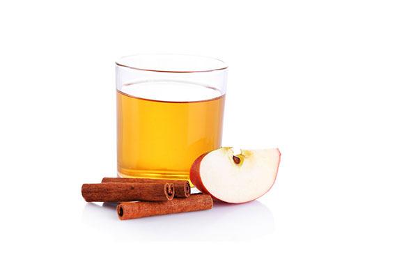 Apple Cidercar