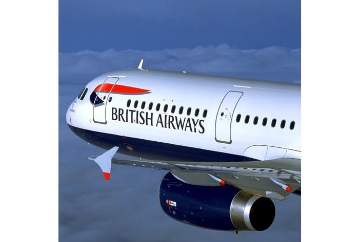 British Airways' Cabin Crew Strikes