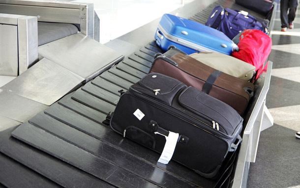 Free Checked Bags, Other Changes on the Way at AirTran