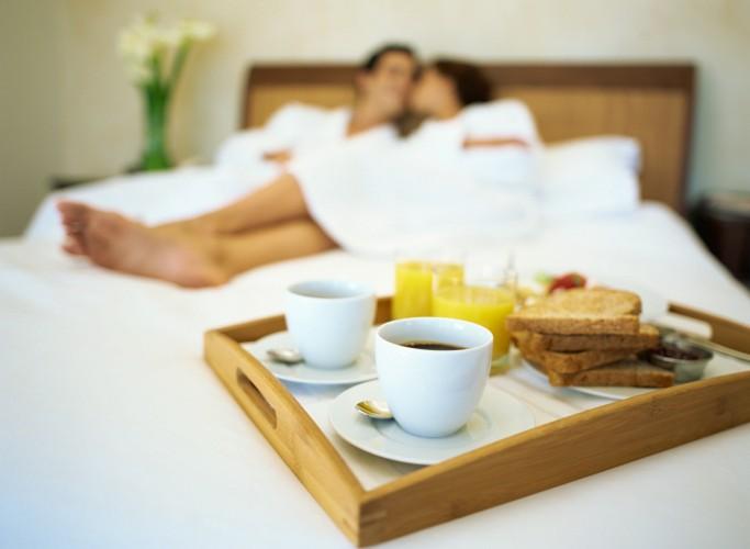 U.S. News Rates the Best Hotel Program