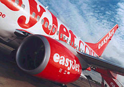 Low-cost European airlines: Fly across Europe for pocket change