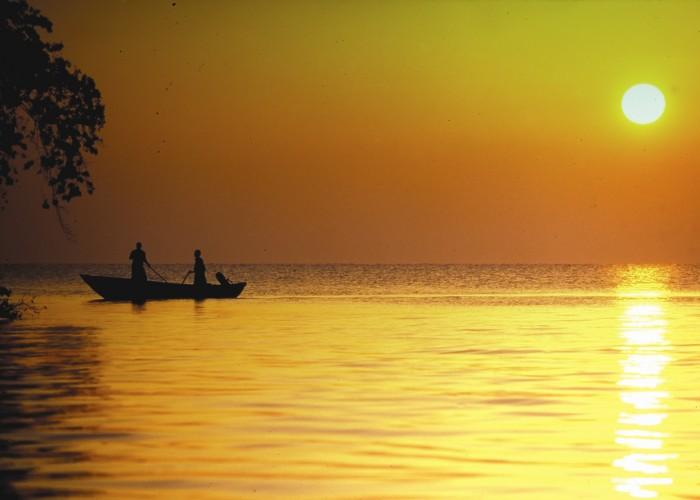 Visit Belize This Summer for Under $1,000