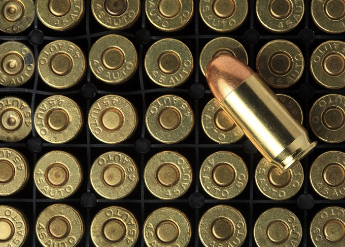 How to Protect Yourself from the Airport Bullet Scam