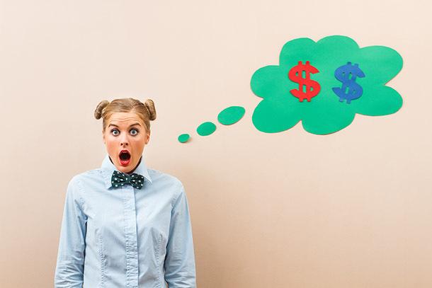 11 Hidden Travel Fees You Probably Overlook