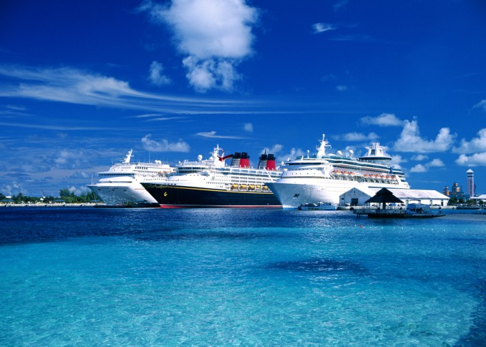 Don't Fall for These Cruise Port Rip-Offs