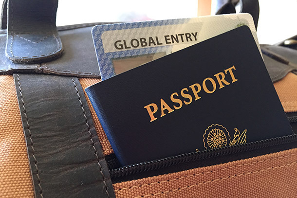 A Guide to Global Entry Renewal