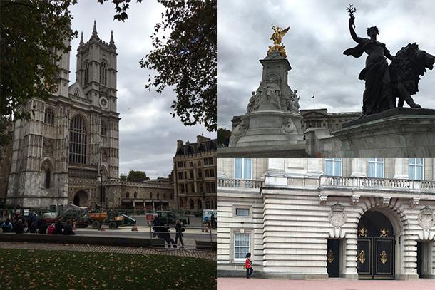 westminster_london-dd