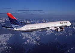 Delta-Northwest merger may be imminent