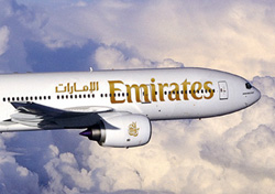 The World's 10 Most Valuable Airline Brands