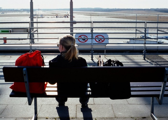 How Should Travel Change in 2013? Readers Speak Out