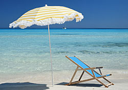 Jamaica Vacations for Under $1,000
