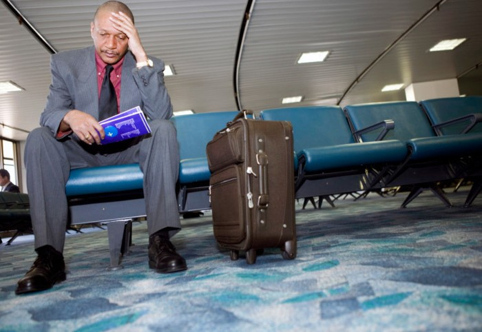 Does Travel Insurance Cover Weather Problems?