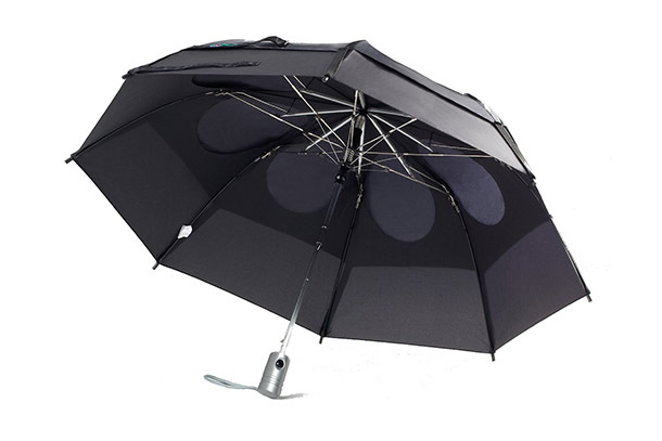 Pick of the Day: GustBuster Umbrella