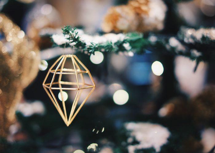 Holidays Christmas Destinations