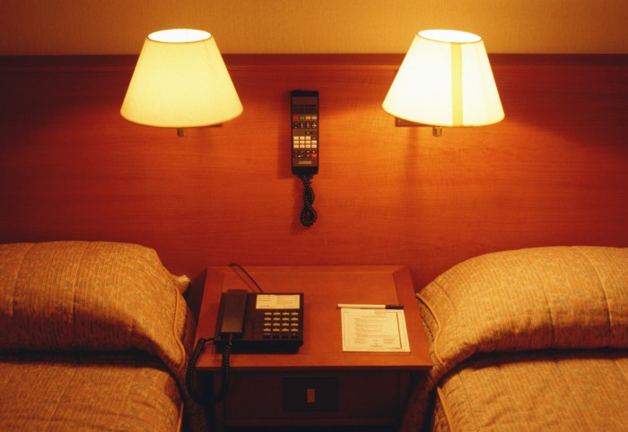 15 Things We Hate About Hotels