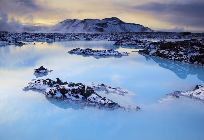6 Things No One Tells You About the Blue Lagoon in Iceland