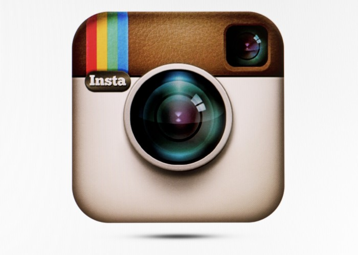 Follow Us on Instagram for a Chance at Cool Prizes
