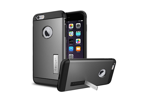 Pick of the Day: iPhone Case with Stand