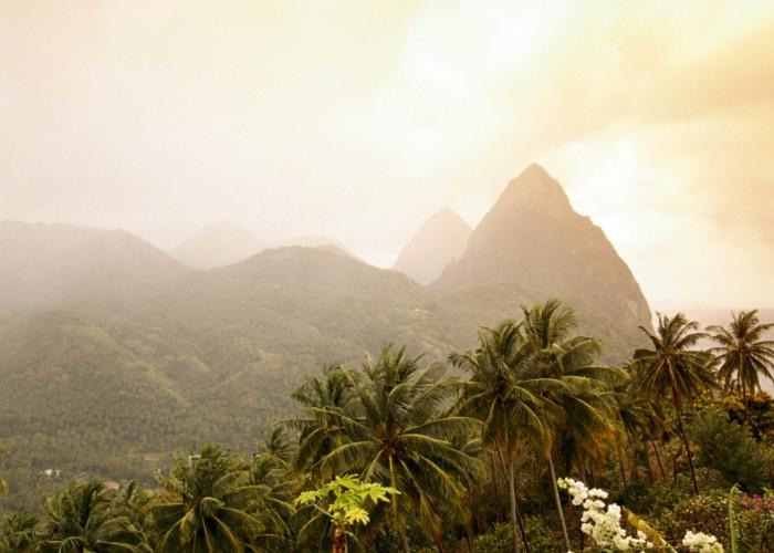 7 Caribbean Destinations on a Budget
