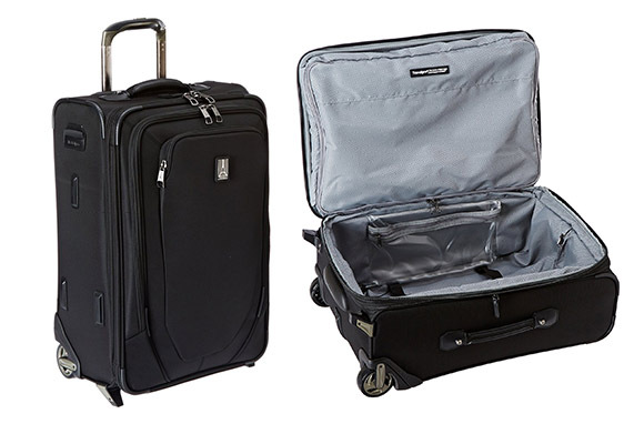 The Best Carry On Bags For Every U S Airline Smartertravel