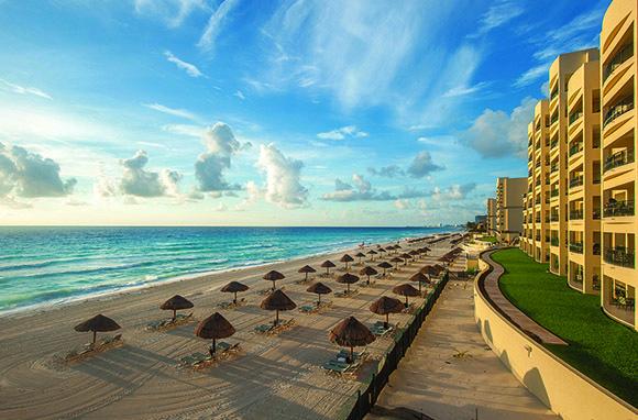 Bonus Deals: Hotels & Resorts