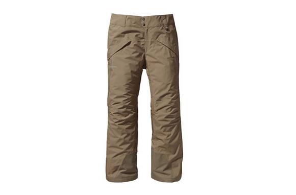 Patagonia Snowshot Pants