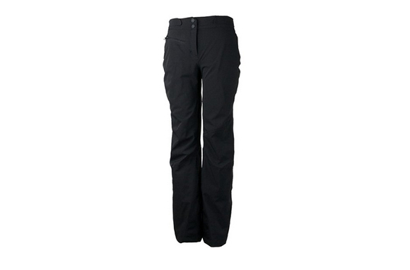 Obermeyer Warrior Pant